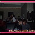 DSCF4111_nEO_IMG