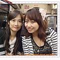 DSCF6824_nEO_IMG.jpg