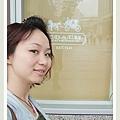 DSCF8513_nEO_IMG.jpg