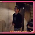 DSCF4238_nEO_IMG