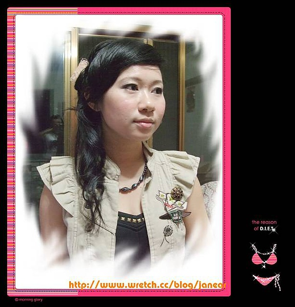 peggy試妝髮 (9)