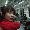 DSCF5617_nEO_IMG.jpg