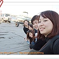 DSCF2464_nEO_IMG.jpg