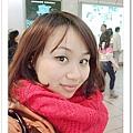 DSCF2424_nEO_IMG.jpg