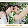 DSCF9568_nEO_IMG.jpg