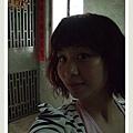 DSCF9528_nEO_IMG.jpg