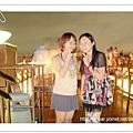 DSCN5428_nEO_IMG.jpg