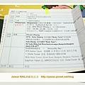 DSCF2609_nEO_IMG.jpg