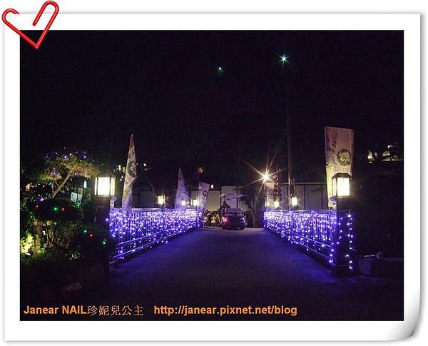 DSCF2492_nEO_IMG.jpg