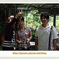 DSCF9573_nEO_IMG.jpg