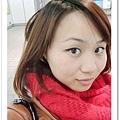 DSCF2426_nEO_IMG.jpg