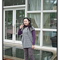 DSCF6714_nEO_IMG.jpg