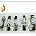 Janear NAIL 珍妮兒公主 甲片設計♥水晶指甲♥指甲彩繪♥手足保養 (6).jpg