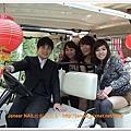 DSCF3641_nEO_IMG.jpg
