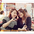 DSCF2433_nEO_IMG.jpg