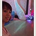 DSCF9757_nEO_IMG.jpg