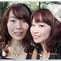 DSCF3660_nEO_IMG.jpg