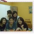 DSCF6807_nEO_IMG.jpg