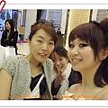 DSCF3712_nEO_IMG.jpg