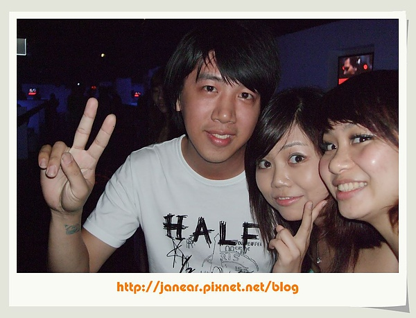 DSCF9260_nEO_IMG.jpg