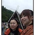 DSCF6716_nEO_IMG.jpg