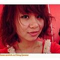 DSCF5955_nEO_IMG