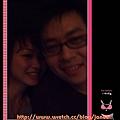 DSCF4136_nEO_IMG