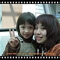 DSCF6099_nEO_IMG.jpg