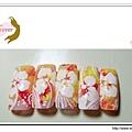 Janear NAIL 珍妮兒公主 甲片設計♥水晶指甲♥指甲彩繪♥手足保養.jpg