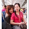 DSC05646_nEO_IMG.jpg