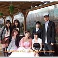 DSCF3597_nEO_IMG.jpg