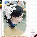 新娘造型 (9)