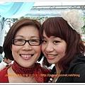 DSCF3634_nEO_IMG.jpg