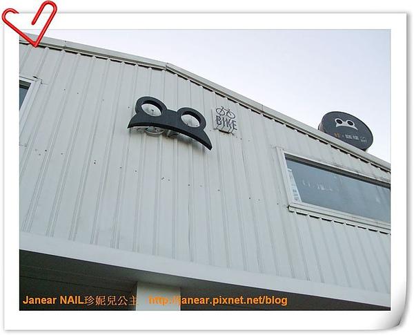 DSCF2469_nEO_IMG.jpg