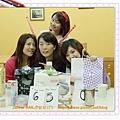 DSCF2557_nEO_IMG.jpg
