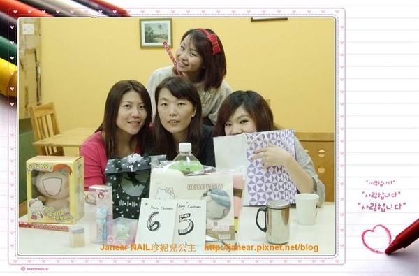 DSCF2556_nEO_IMG.jpg