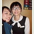 DSCF2977_nEO_IMG.jpg