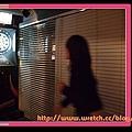 DSCF4245_nEO_IMG