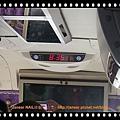 DSCF6027_nEO_IMG.jpg