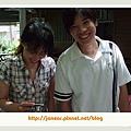 DSCF9574_nEO_IMG.jpg