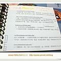 DSCF2614_nEO_IMG.jpg
