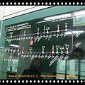 DSCF5615_nEO_IMG.jpg