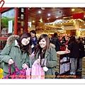 DSCF6271_nEO_IMG.jpg