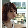 DSCF9881_nEO_IMG.jpg