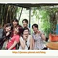 DSCF9580_nEO_IMG.jpg