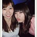 DSCF9249_nEO_IMG.jpg