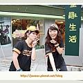 DSCF9422_nEO_IMG.jpg
