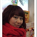 DSCF3095_nEO_IMG.jpg