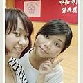 DSCF9638_nEO_IMG.jpg
