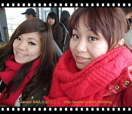 DSCF5463_nEO_IMG.jpg